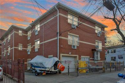 109-04 34TH AVE, Flushing, NY 11368 - Photo 2