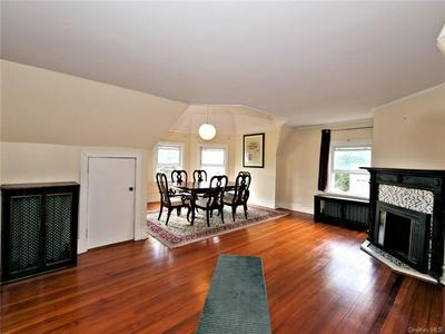 46 LEICESTER ST APT 3, Rye Town, NY 10573 - Photo 2