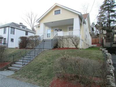 27 FORSYTHE PL, Newburgh, NY 12550 - Photo 2