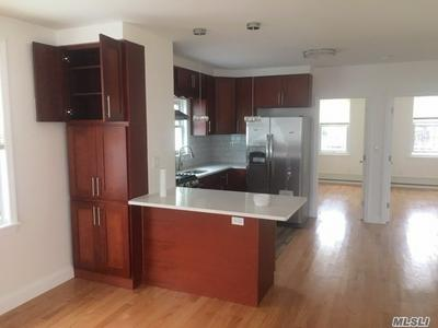13-22 126TH ST, College Point, NY 11356 - Photo 2