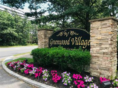 402 VILLAGE CIR N, Manorville, NY 11949 - Photo 1