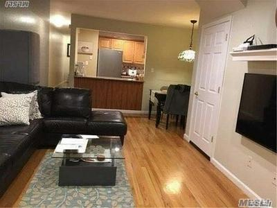 121-24 8TH AVE, College Point, NY 11356 - Photo 2