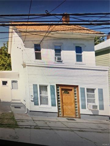 61 N MALCOLM ST, OSSINING, NY 10562 - Photo 1
