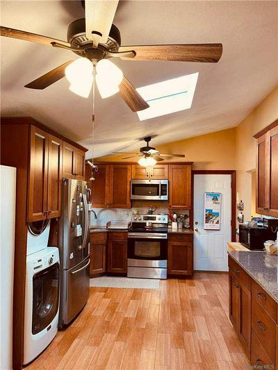2 CORONADO RD, Holbrook, NY 11741 - Photo 2
