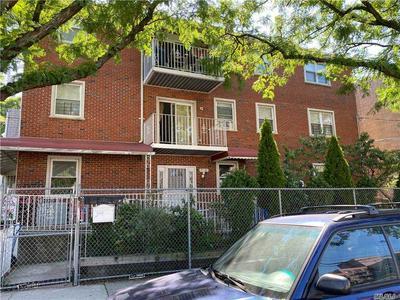31-41 12TH ST, Astoria, NY 11106 - Photo 2