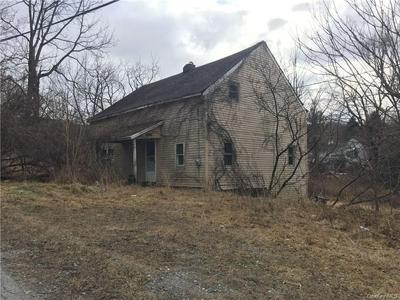 57 BALL RD, Warwick, NY 10990 - Photo 1