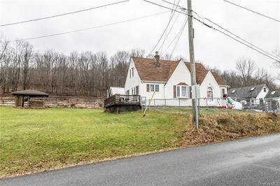 180 ROCK RIDGE AVE, Monticello, NY 12701 - Photo 1