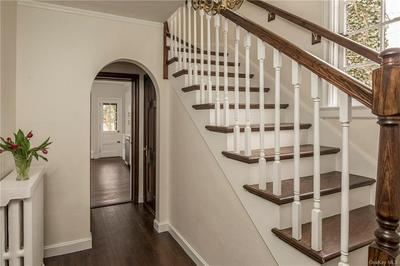 2 HAWTHORNE RD, Eastchester, NY 10708 - Photo 2