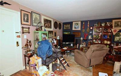 67-30 DARTMOUTH ST # 3E, Forest Hills, NY 11375 - Photo 2