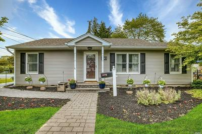 450 PINE DR, Brightwaters, NY 11718 - Photo 2