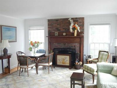 20 FOSTER RD, Quogue, NY 11959 - Photo 2