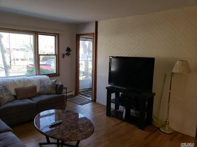 1474 GRUNDY AVE, Holbrook, NY 11741 - Photo 2