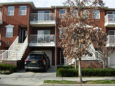 316 ENDEAVOR PL # B, College Point, NY 11356 - Photo 1