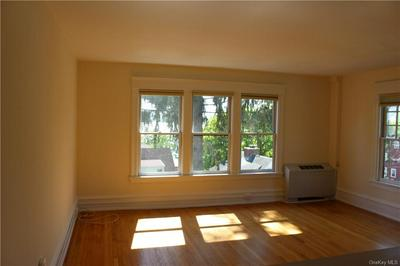 139 S BROADWAY APT 3, Orangetown, NY 10960 - Photo 2