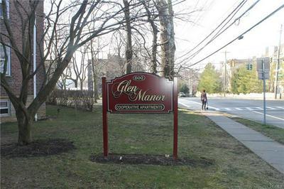 600 PELHAM RD BLDG B, NEW ROCHELLE, NY 10805 - Photo 1
