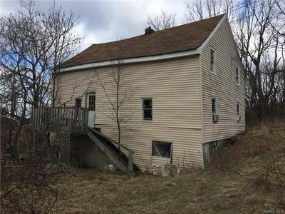57 BALL RD, Warwick, NY 10990 - Photo 2