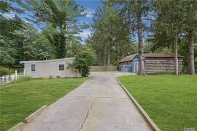 20 CROSS RD, Ridge, NY 11961 - Photo 1