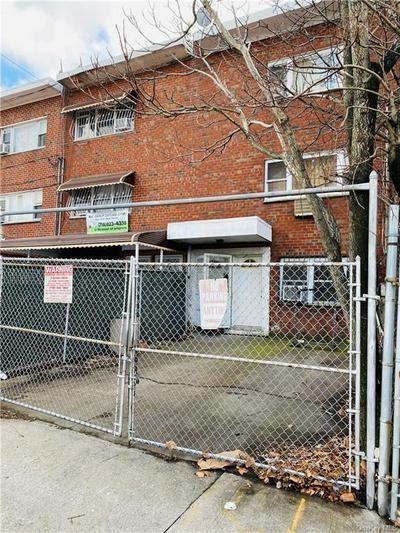 2106 LACOMBE AVE, BRONX, NY 10473 - Photo 1
