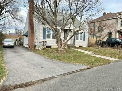 15 DINAN ST, Beacon, NY 12508 - Photo 2