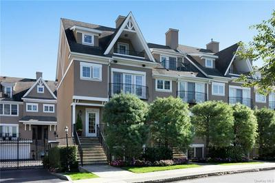 80 OLD BOSTON POST RD UNIT 25, New Rochelle, NY 10801 - Photo 1