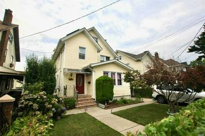 100-44 208TH ST, Queens Village, NY 11429 - Photo 1