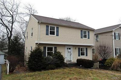 379 FORT WASHINGTON AVE, HAWTHORNE, NY 10532 - Photo 2