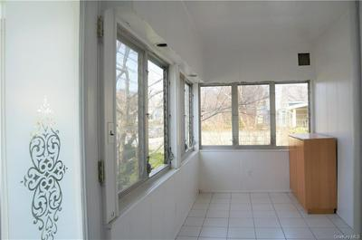 184 JOHNSON RD, Scarsdale, NY 10583 - Photo 2