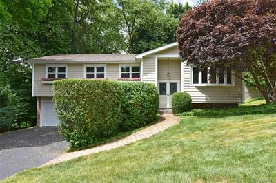 9 TARRYHILL RD, Greenburgh, NY 10591 - Photo 2