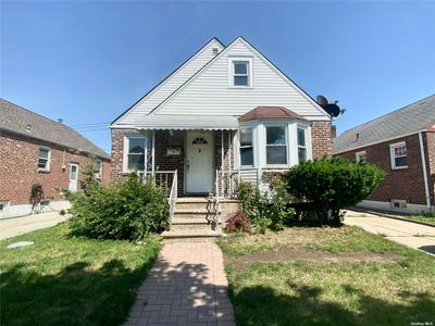 26 STERLING RD, Elmont, NY 11003 - Photo 1