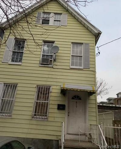 659 E 229TH ST, BRONX, NY 10466 - Photo 1
