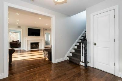 17 BOULEVARD, Malba, NY 11357 - Photo 2
