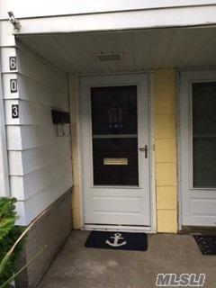 603 TOWNE HOUSE VLG, Hauppauge, NY 11749 - Photo 2