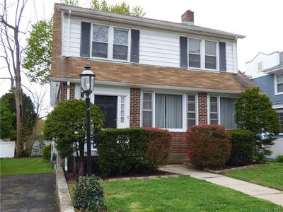19 LAWRENCE AVE, Eastchester, NY 10707 - Photo 2