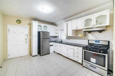 1426 119TH ST, College Point, NY 11356 - Photo 1