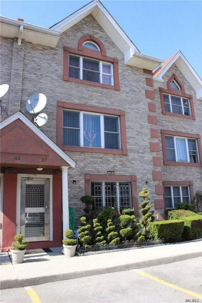 114-27 DALIAN CT, College Point, NY 11356 - Photo 2