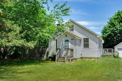 1550 OSBORN AVE, Riverhead, NY 11901 - Photo 1