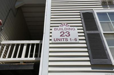 23 LEXINGTON HL UNIT 1, Monroe Town, NY 10926 - Photo 2