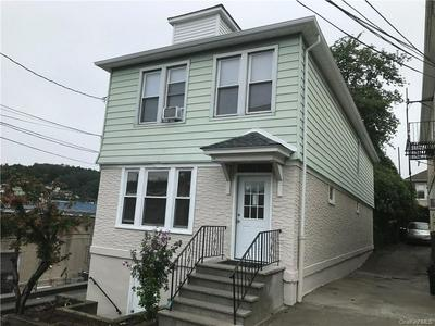 15 LANE ST, Yonkers, NY 10701 - Photo 2