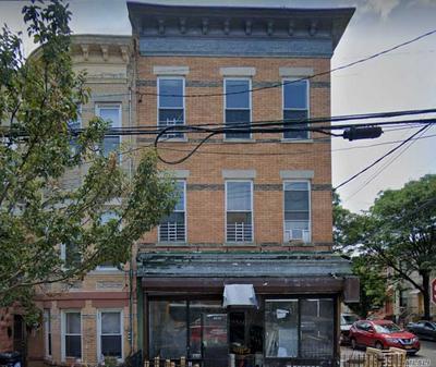 60-56 70TH AVE, Ridgewood, NY 11385 - Photo 1