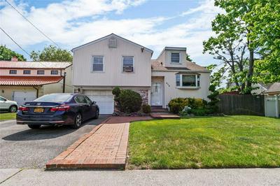 473 BAYVIEW AVE, Cedarhurst, NY 11516 - Photo 1