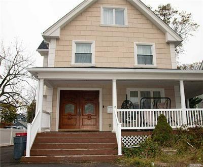 36 TRINITY PL, Hewlett, NY 11557 - Photo 1