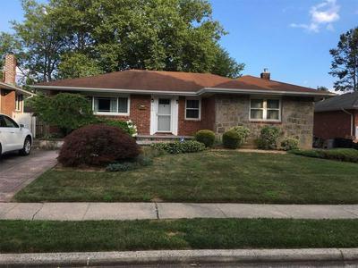 215 WILLETS LN, Jericho, NY 11753 - Photo 1