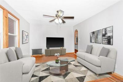 421 THIERIOT AVE, BRONX, NY 10473 - Photo 2