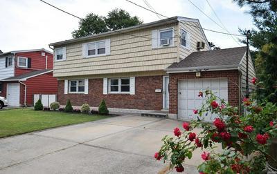 328 BROADWAY, Lynbrook, NY 11563 - Photo 2