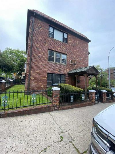 35-44 71ST STREET 1, Jackson Heights, NY 11372 - Photo 1