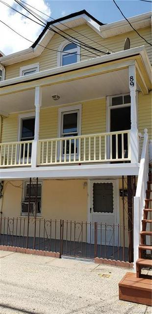 89 N MALCOLM ST, Ossining, NY 10562 - Photo 1