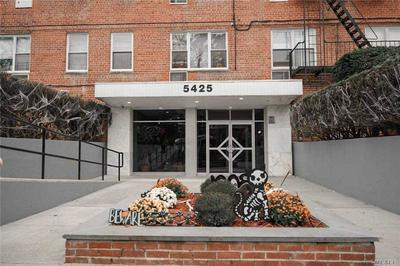 5425 VALLES AVE APT 5P, BRONX, NY 10471 - Photo 1