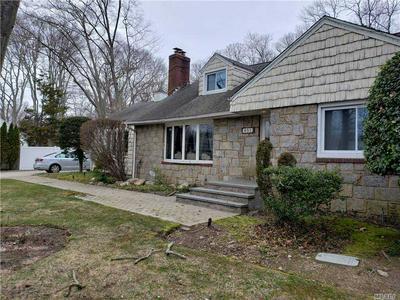 851 RICHMOND RD, East Meadow, NY 11554 - Photo 1