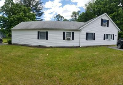 980 US ROUTE 209, Deerpark, NY 12729 - Photo 1