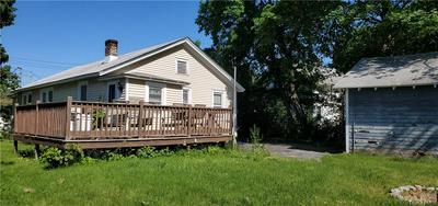 71 HIGHLAND AVE, Otisville, NY 10963 - Photo 2